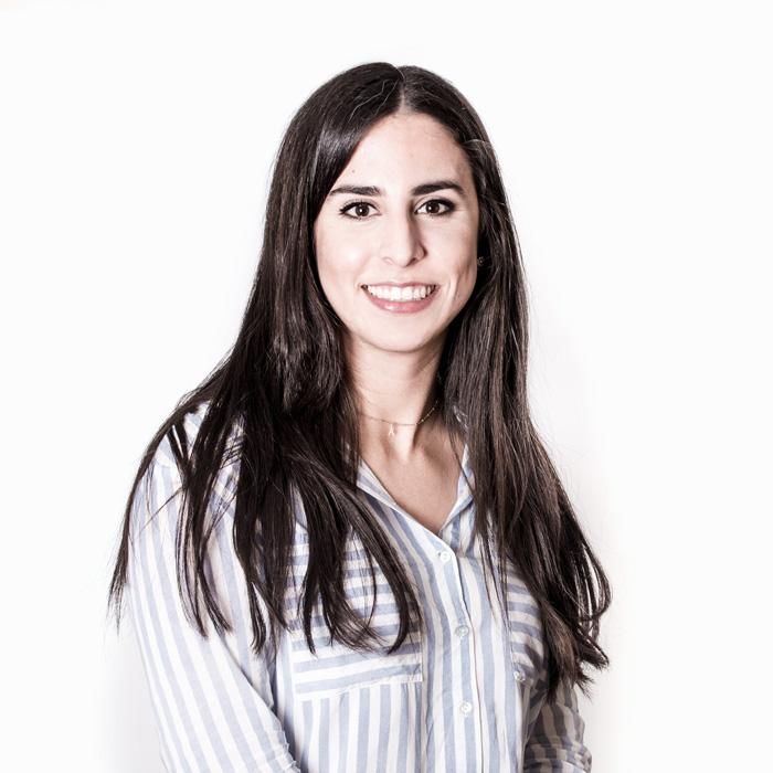 Anna Iglesias