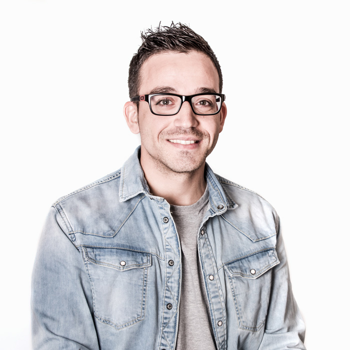 Carlos Mayorga