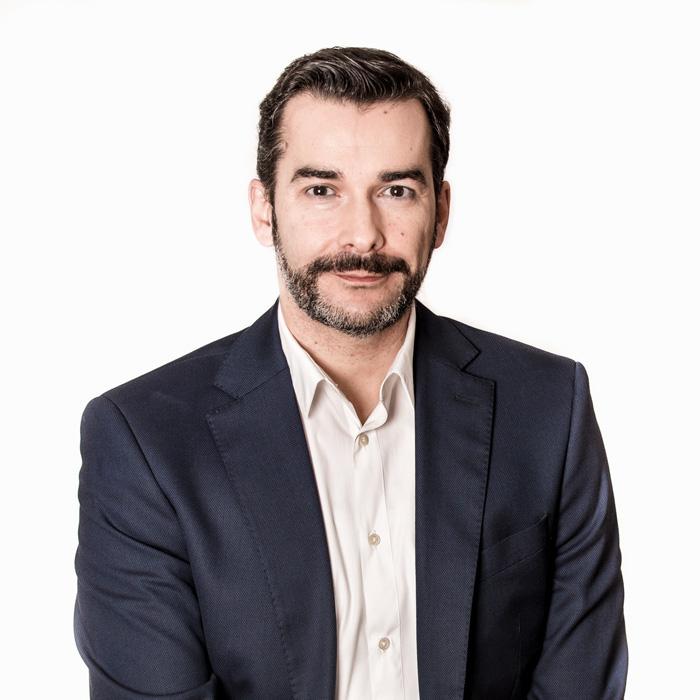 José Luis Cunillera