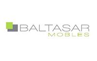 Mobles Baltasar