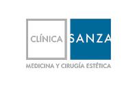 clinica sanza