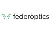 federòptics