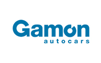 Autocars Gamon