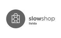 slow shop