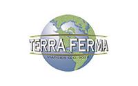 Vitges TerraFerma