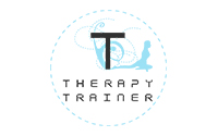 Therapy trainer