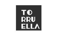 Torruella