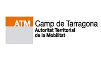 ATM Tarragona