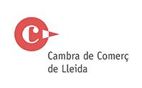 Logo Cambra de Comerç