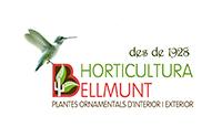Horticultura Bellmunt